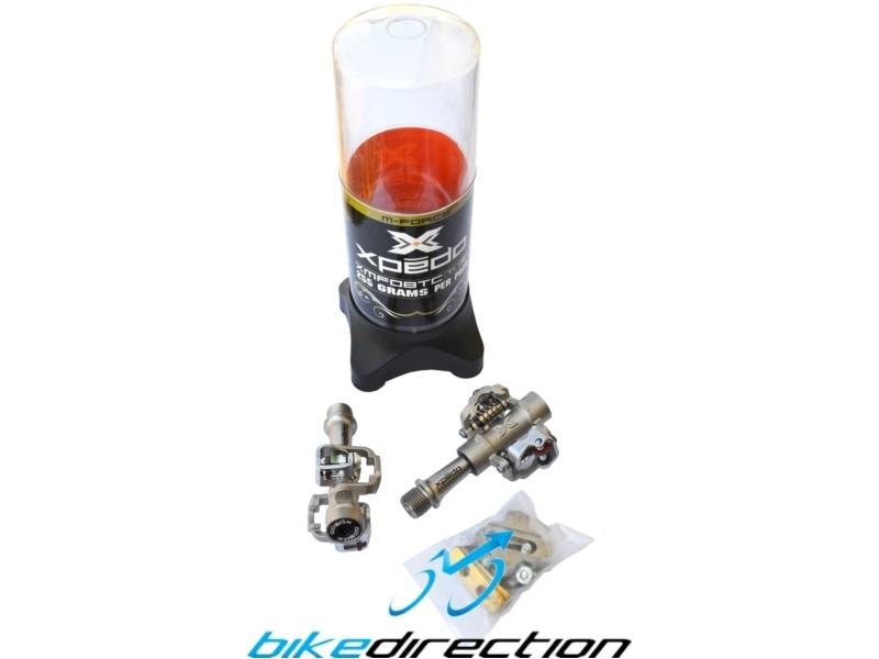 Pedali-mtb-sgancio-rapido-XPedo-XMF08TC-255-Bike-Direction