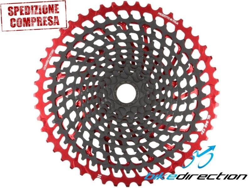 948-cassetta-leonardi-factory-12V-SRAM-SHIMANO-red-rossa-Bike-Direction