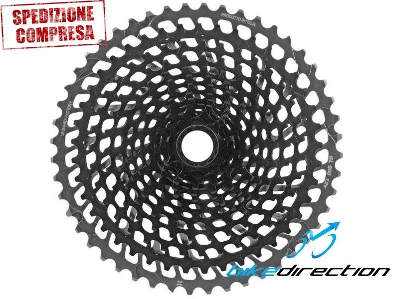 950-XL-cassetta-pignoni-LEONARDI-black-nera-pacco-XD-12V-Bike-Direction