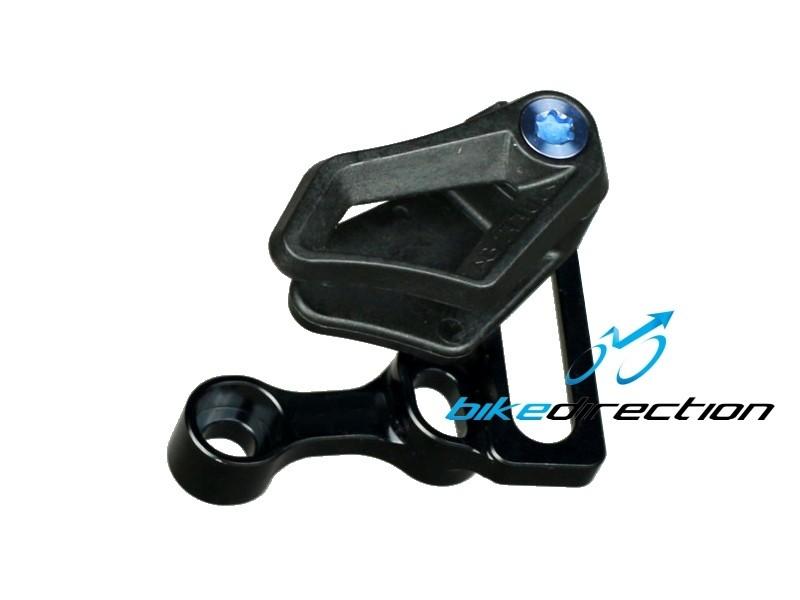 absoluteblack-GUIDACATENA-E-Type-Direct-Mount-S3-attacco-diretto-Bike-Direction