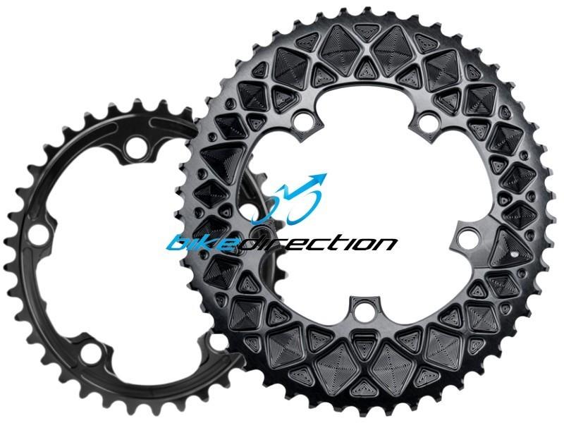 absoluteblack-road_oval_chainring-shimano-ovali-guarnitura-corone-52-50-34-36-Bike-Direction