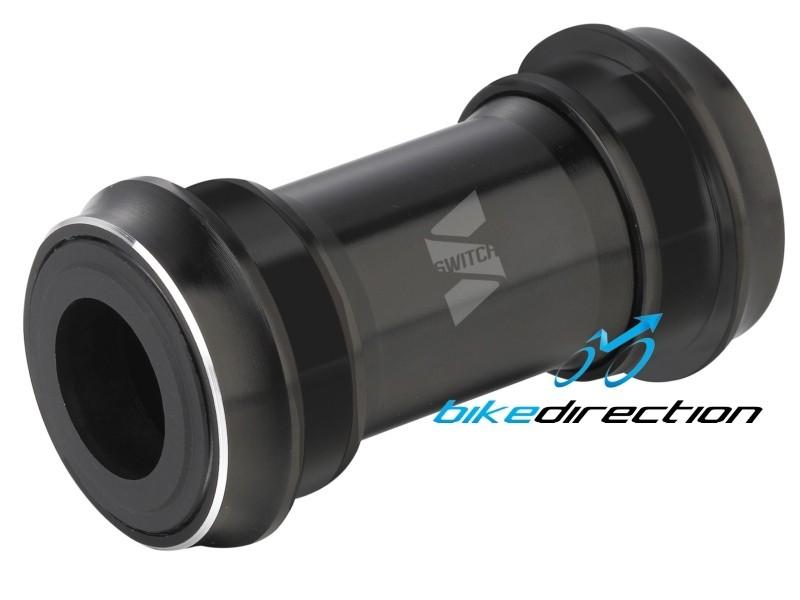 adattatore-BB30-24-telaio-shimano-guarnitura-movimento-centrale-Bike-Direction