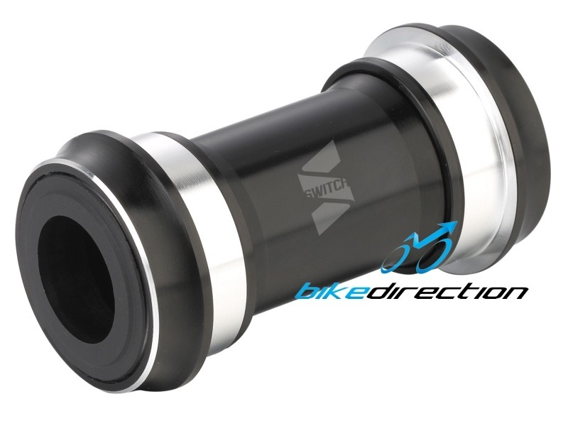 adattatore-movimento-centrale-Press-Fit-30-guarnitura-24-Shimano-mtb-Bike-Direction