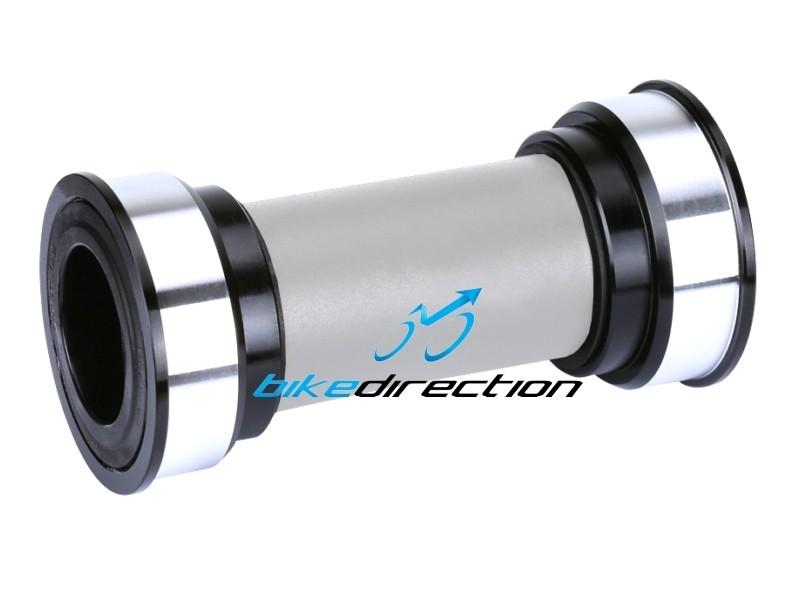 BB92-calotte-press-fit-41-movimento-centrale-cuscinetti-ricambio-Bike-Direction