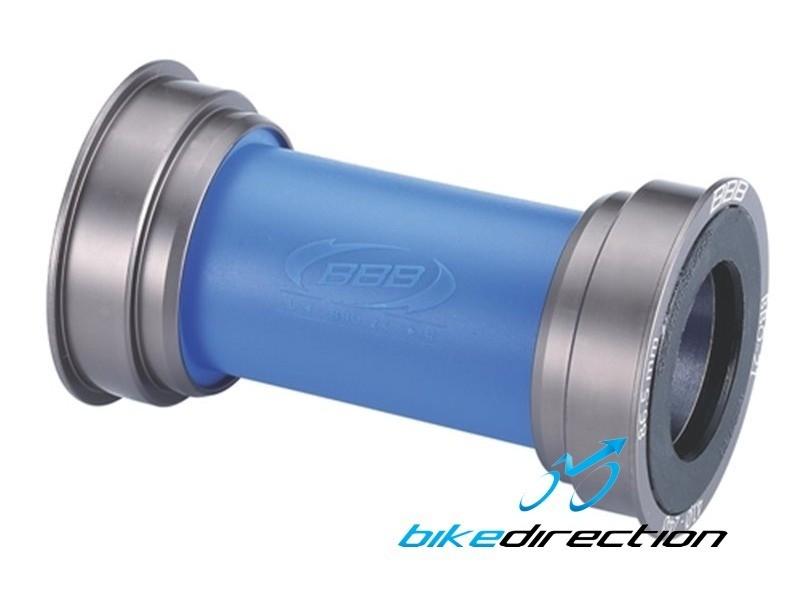 bbb-pressfit-bb86-bb92-bb90-press-fit-41-movimento-centrale-cuscinetti-Bike-Direction