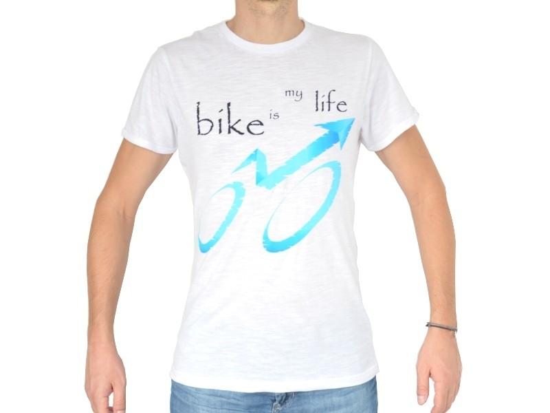 Bike-Direction-T-shirt-maglietta-bici-bike-mtb-bdc