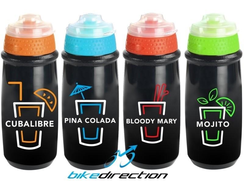 borracce-cocktail-cuba-libre-pina-colada-bloody-mary-mojito-GIST-colorate-Bike-Direction
