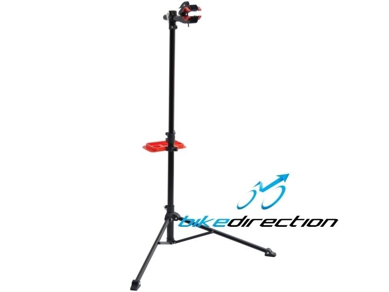 cavalletto-officina-treppiedi-supporto-bici-officina-park-tool-Bike-Direction