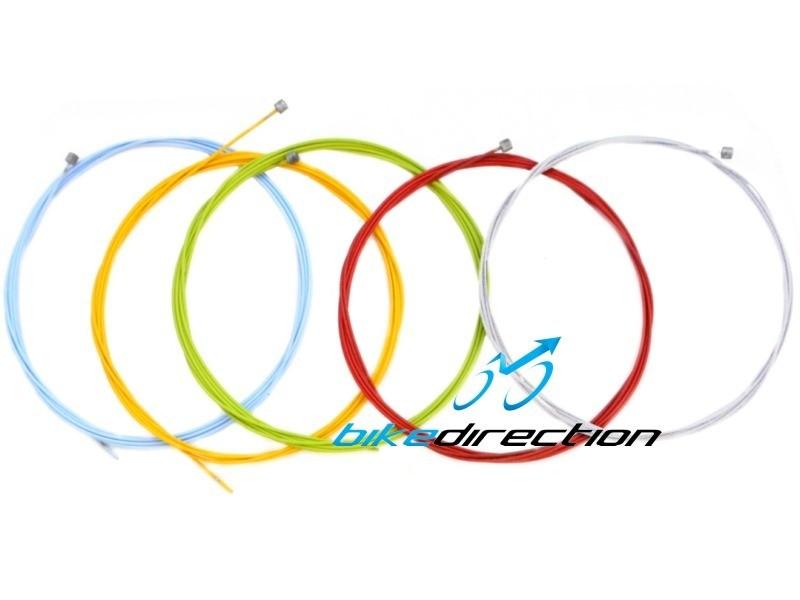 cavi-cambio-colorati-teflon-ptfe-kcnc-rossi-bianchi-verde-blu-giallo-Bike-Direction
