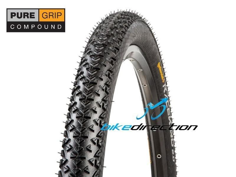 Continental-Race-King-Performance-29x2,20-copertone-cross-country-mtb-Bike-Direction