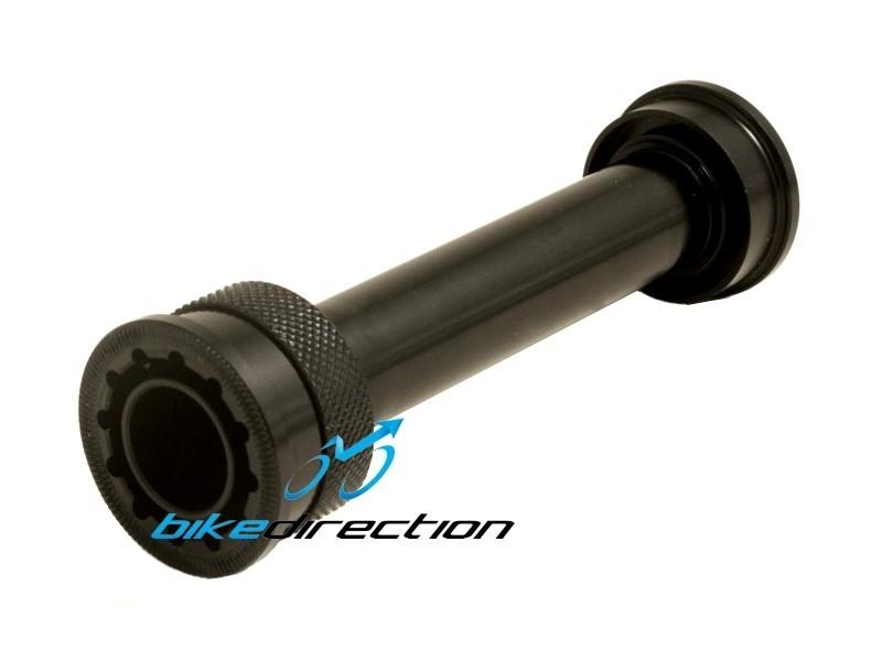 conversion-kit-x-rs-1-carbon-ti-adattatore-conversione-forcella-RS1-mozzo-Bike-Direction