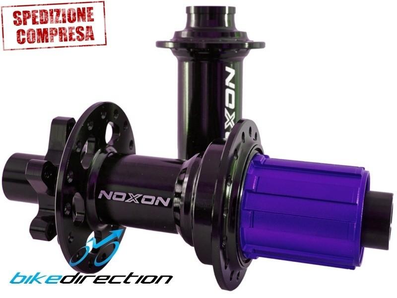 coppia-mozzi-BOOST-pp-15-12x142-Sram-Shimano-lefty-RS1-NOXON-NITRO-Bike-Direction