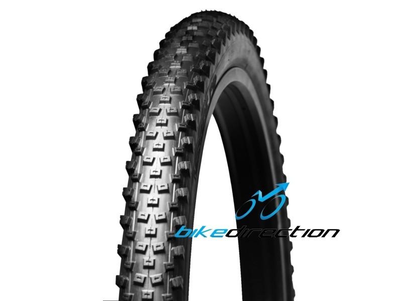 CROWN-GEM-VEETIRE-29-tire-copertone-MTB-cerchi-larghi-Bike-Direction