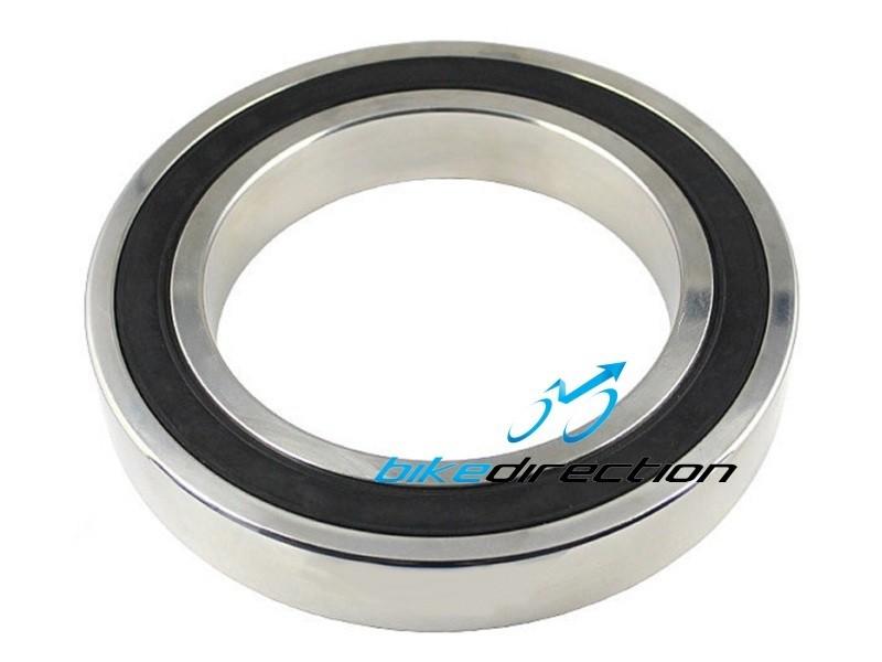 cuscinetti-61903-mozzo-bearing-Carbon-Ti-SKF-Bike-Direction