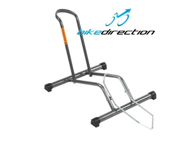 E-BIKE-stabilus-supporto-cavalletto-bici-mtb-gist-Bike-Direction