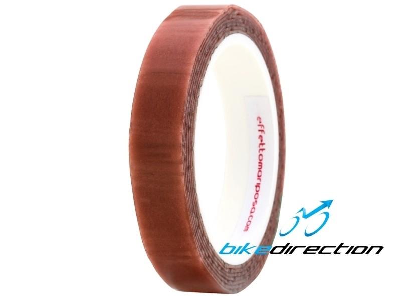 EFFETTO-MARIPOSA-CAROGNA-mastice-biadesivo-tubolari-bdc-cx-Bike-Direction