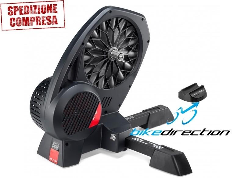 ELITE-DIRETO-rullo-interattivo-smart-ant+zwift-tacx-Bike-Direction