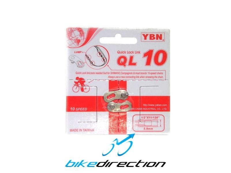 Falsamaglia-Yaban-10V-bici-Corsa-MTB-Bike-Direction