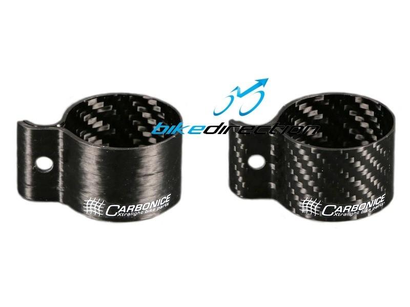 Fascetta-deragliatore-34,9-carbonio-ud-3k-31,8-Bike-Direction