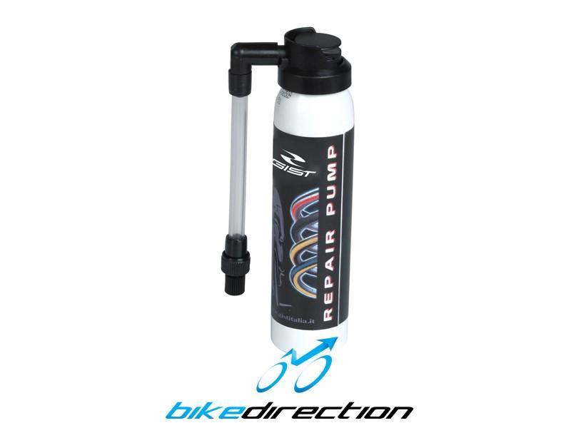 Gonfia-e-ripara-Standard-100ml-Bike-Direction