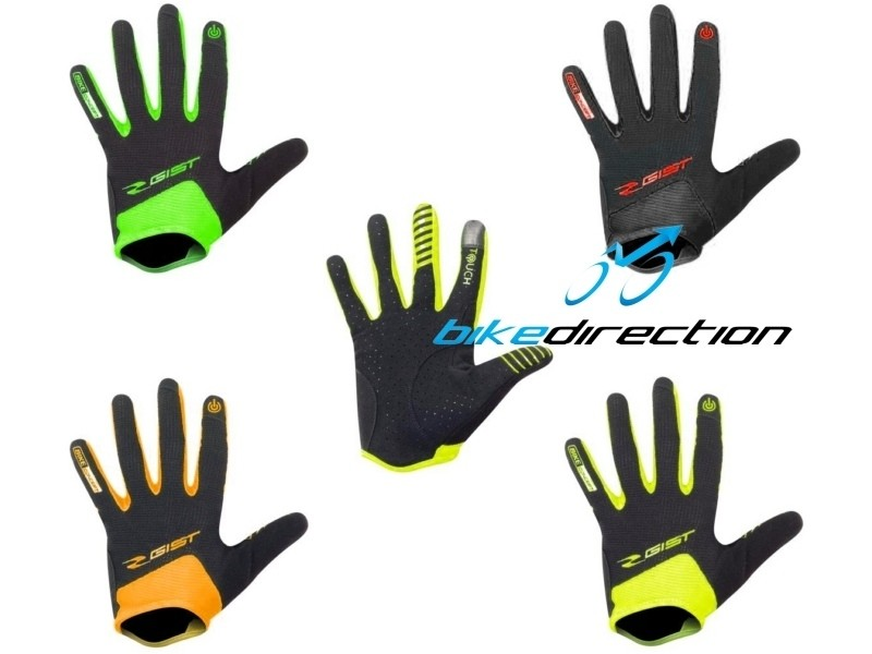 guanti-superlight-XC-gist-fluo-lunghi-estivi-MTB-specialized-Bike-Direction