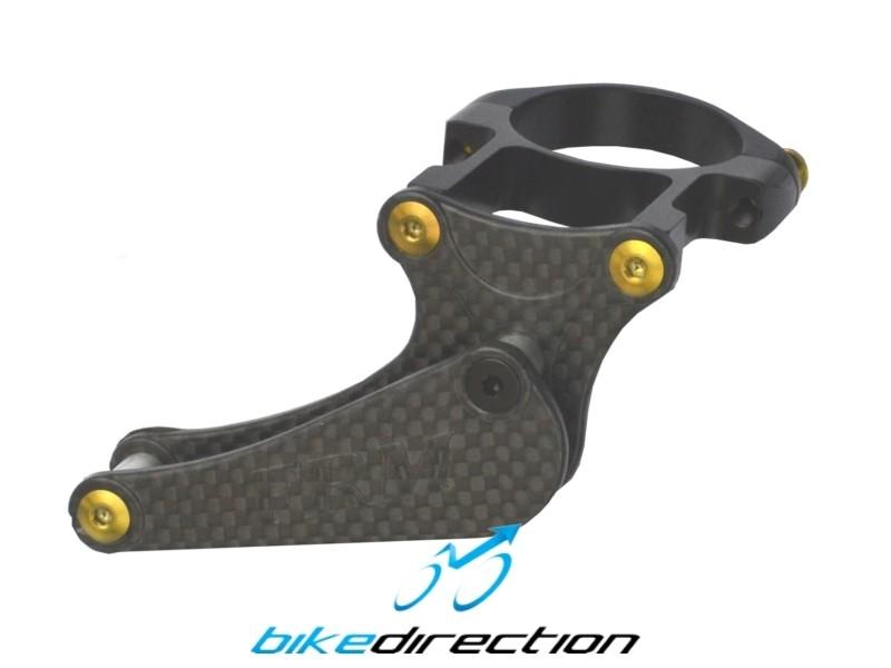Guidacatena-FRM-KCU-fascetta-alta-34,9-mtb-monocorona-Bike-Direction