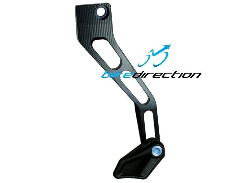 GUIDACATENA_ovale-AbsoluteBlack-HDM-attacco-alto-monocorona-Bike-Direction