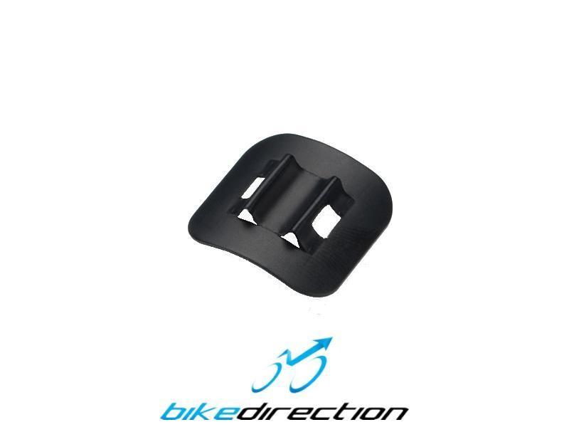 Invito-adesivo-ferma-guaine-a-telaio-bici-Bike-Direction