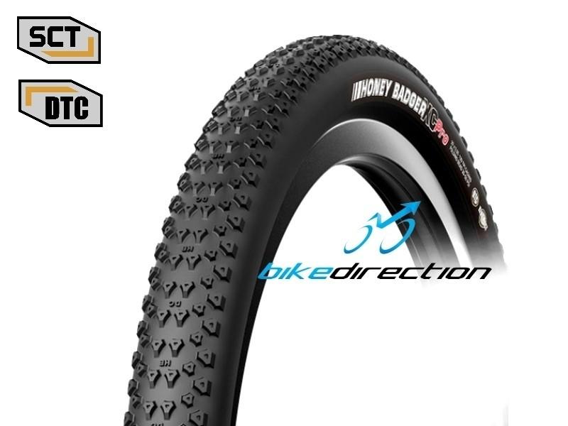 KENDA-HONEY-BADGER-29x2,05x2,20-SCT-copertone-MTB-Bike-Direction