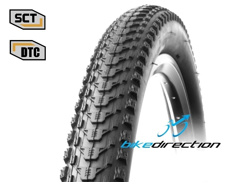 KENDA-KOZMIK-LITE-II-29X2-DTC-SCT-copertonI-tire-MTB-Bike-Direction