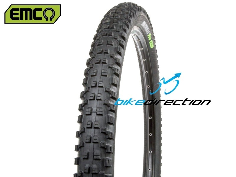 KENDA-NEVEGAL-EMC-E-Bike-pneumatici-maxxis-26-2,40-60-Bike-Direction
