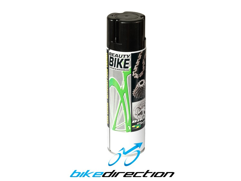Lavacatene-sgrassatore-bici-MTB-GIST-Bike-Direction