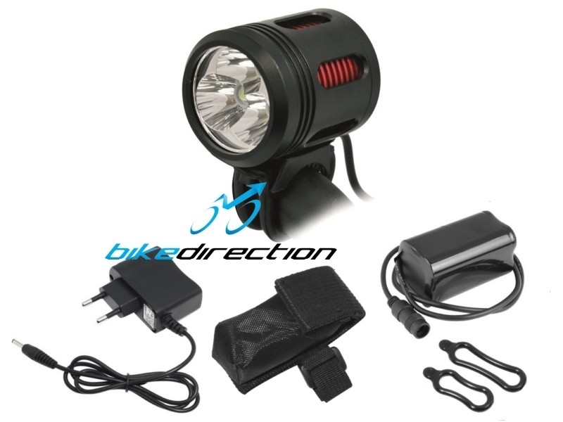 luce-notturna-3000-lumens-gist-mtb-fanale-Bike-Direction