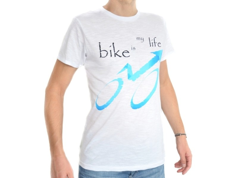 maglietta-t-shirt-bici-Bike-Direction