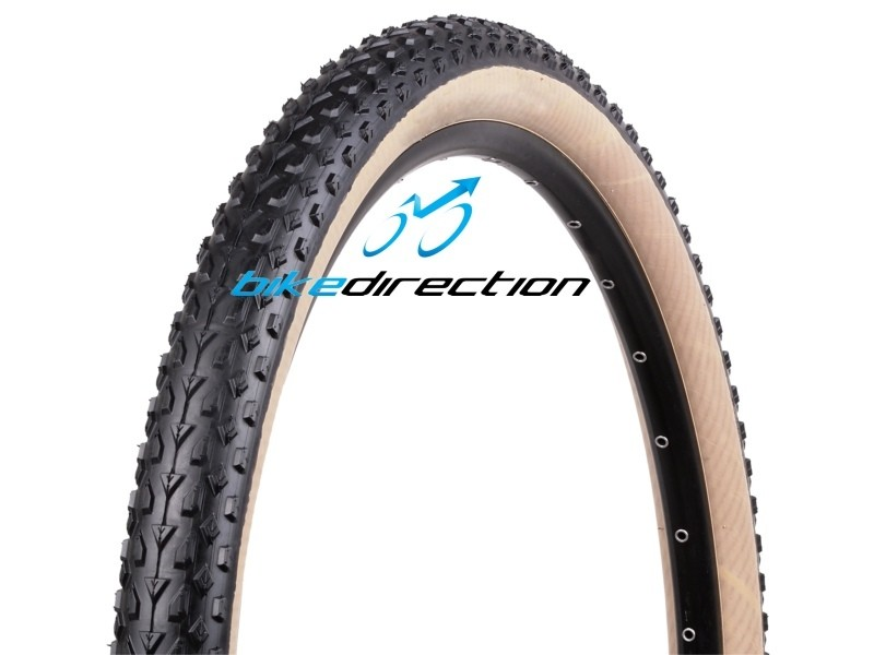 MISSION-SKINWALL-vee-tire-copertoni-MTB-27,5-29-Bike-Direction