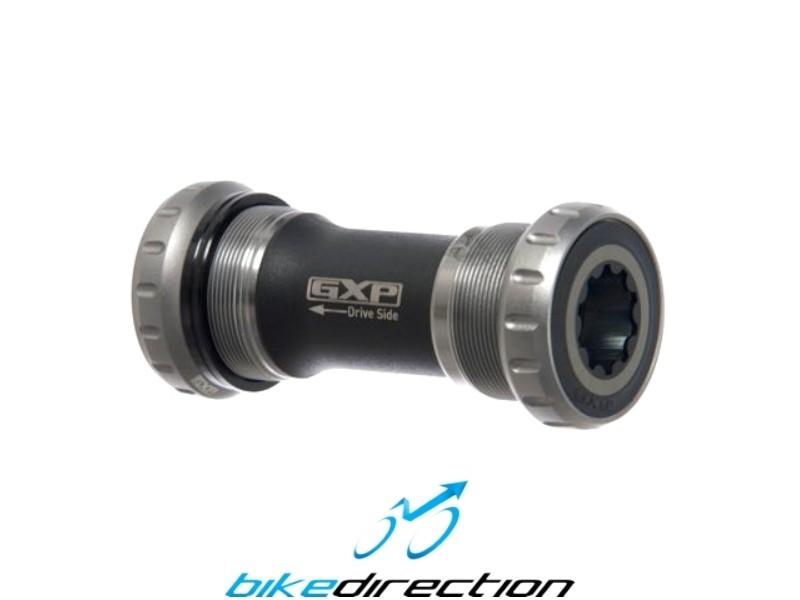 Movimento-GXP-passo-inglese-cuscinetti-guarnitura-Bike-Direction