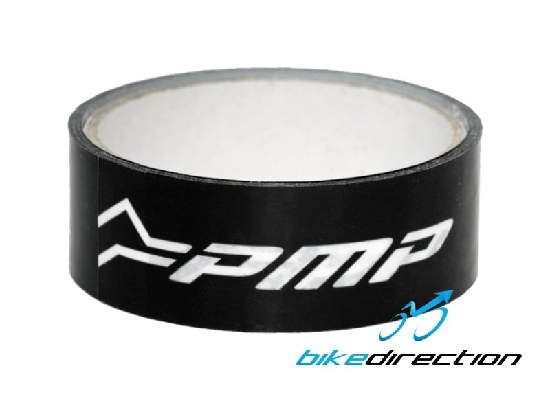 nastro-tubeless-pmp-28-29-30-tape-mariposa-stans-Bike-Direction