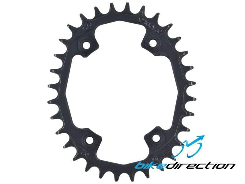 oval-chainring-SHIMANO-XTR-M9000-CRUEL-COMPONENTS-corona-ovale-doppie-camme-Bike-Direction