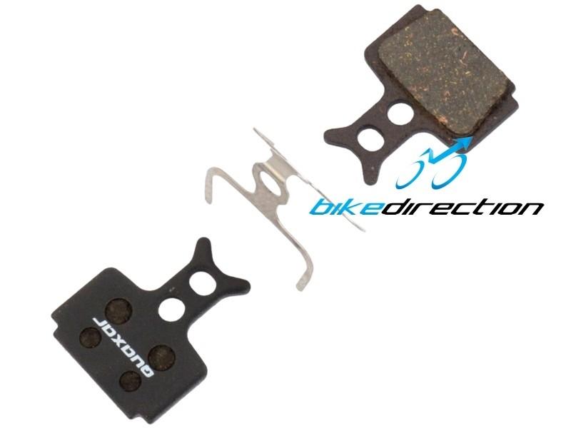 pastiglie-FORMULA-R1-R1R-RX-The-One-ricambio-organiche-Bike-Direction