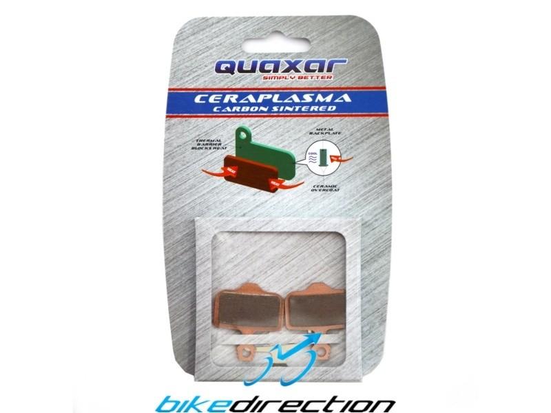 pastiglie-freno-Avid-SRAM-Juicy-Code-XX-X0-X9-X7-carbon-sintered-sinterizzate-compatibili-Bike-Direction