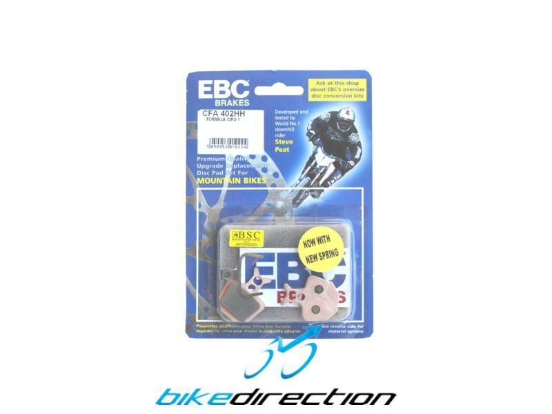 Pastiglie-freno-disco-EBC-gold-sinterizzate-Formula-oro-Bike-Direction