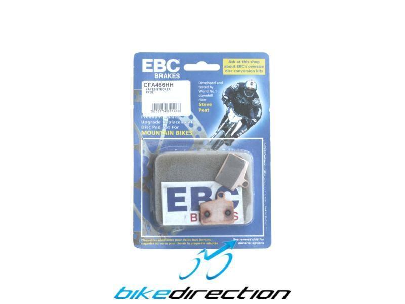 Pastiglie-freno-disco-EBC-gold-sinterizzate-Hayes-Stroke-Ryde-Bike-Direction