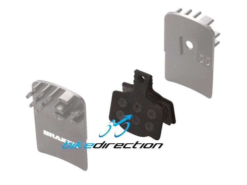 pastiglie-ice-tech-brakco-pads-ricambio-MAGURA-MT8-MT6-MT4-ventilate-mtb-Bike-Direction