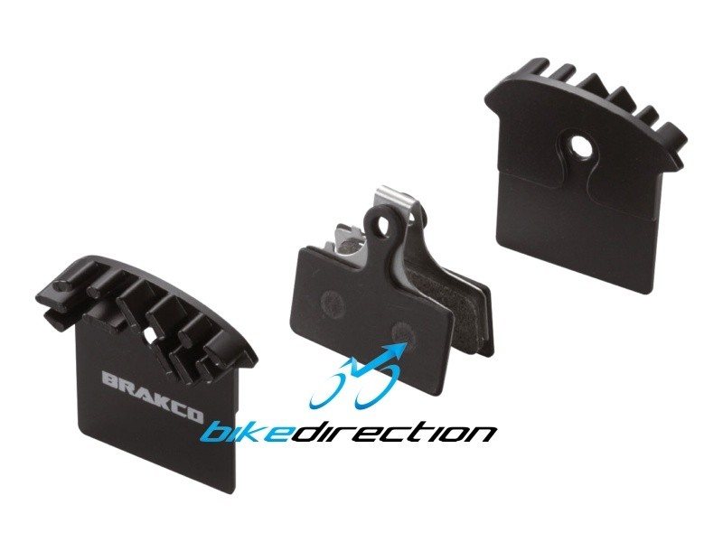 pastiglie-shimano-ice-tech-brakco-trail-dissipatore-alette-dischi-Bike-Direction