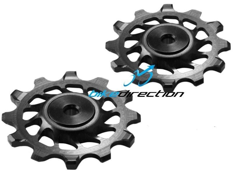 pulegge-absoluteblack-puleggie-12-denti-SRAM-XX1-X01-X1-Bike-Direction