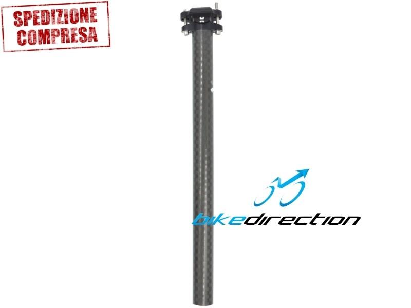 reggisella-LEONARDI-BO-0-27,2-31,6-dritto-500-mm-carbonio-MTB-Bike-Direction