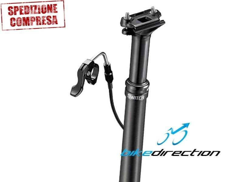 reggisella-telescopico-SWITCH-50-mm-dt-swiss-400-27,2-31.6-Bike-Direction