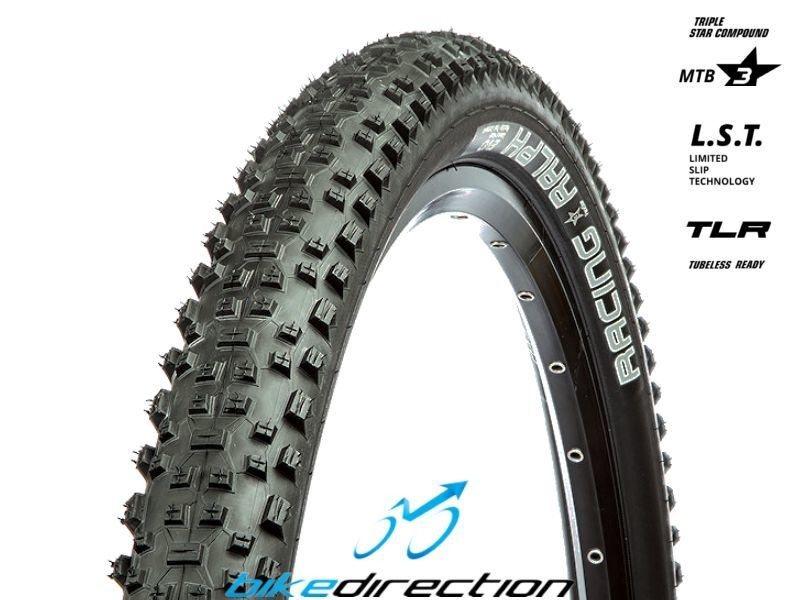 schwalbe-racing-ralph-evolution-27,5x2,25-650b-27,5x2,10-tubeless-ready-MTB-Bike-Direction