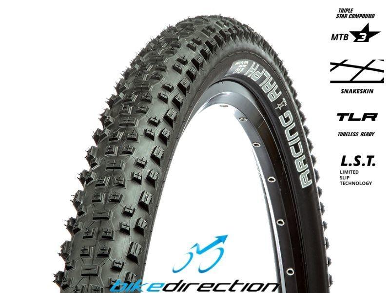 schwalbe-racing-ralph-snakeskin-27,5x2,25-650b-27,5x2,10-tubeless-ready-MTB-Bike-Direction