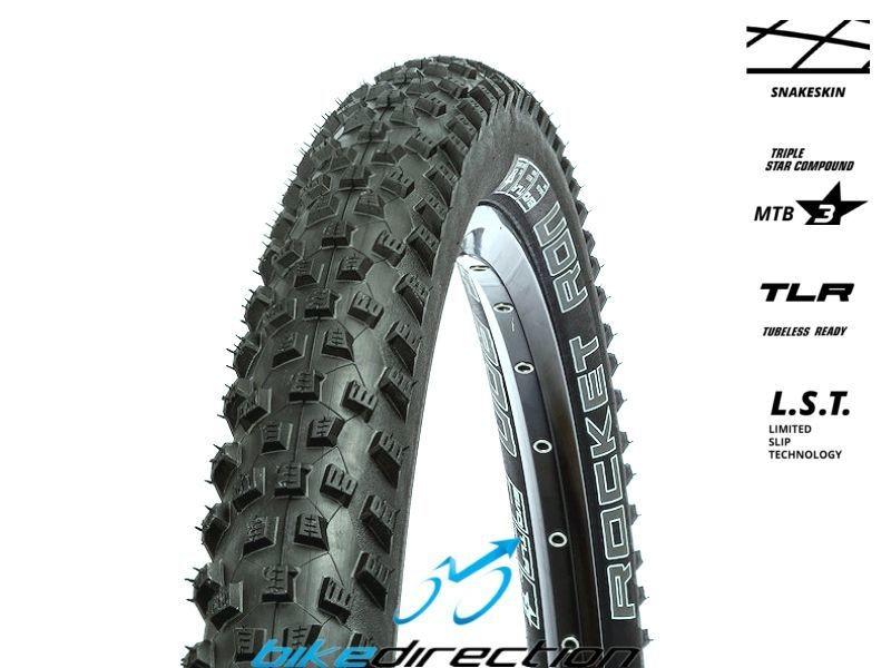 schwalbe-rocket-ron-snakeskin-27,5x2,25-650b-27,5x2,10-tubeless-ready-MTB-Bike-Direction